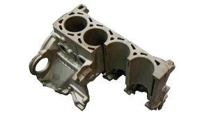 Avtokomponenty - Gruppa GAZ