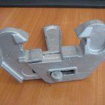 отливка ПКФ Инженер