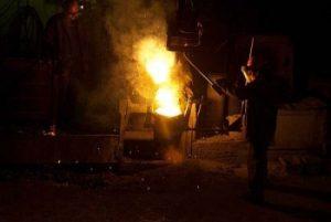 Завод Точлит