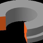Завод кольцевых заготовок