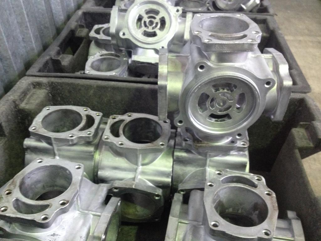Азовский оптико механический завод