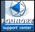 Центр Поддержки Литейных Производств