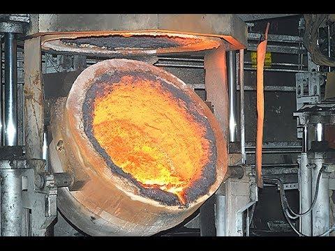 Балезинский литейный завод