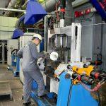 Сарапульский электрогенераторный завод