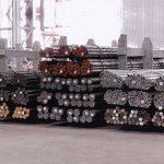 Металлургический завод Петросталь