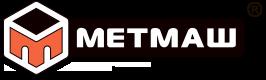 ООО Метмаш