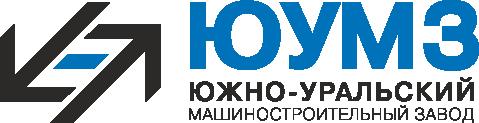 ОРМЕТО-ЮУМЗ