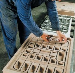 Камский Литейный Завод