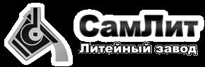 Самлит