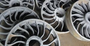 Абаканский опытно-механический завод