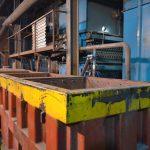 Иркутская металлургическая компания