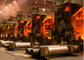 НПП Литейно-Металлургические Технологии