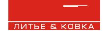 Калужский инструментальный завод