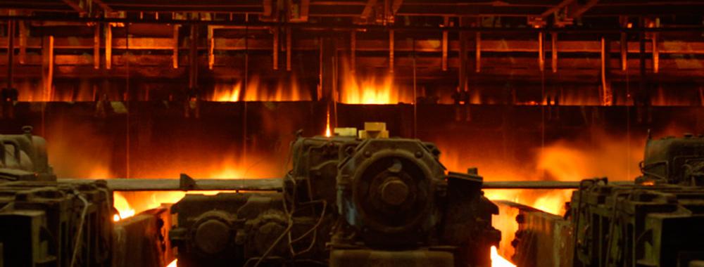 Курганский Литейный Завод
