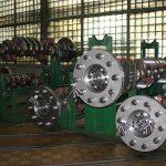 Коломенский завод
