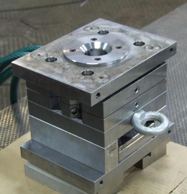 elementi-press-form-1