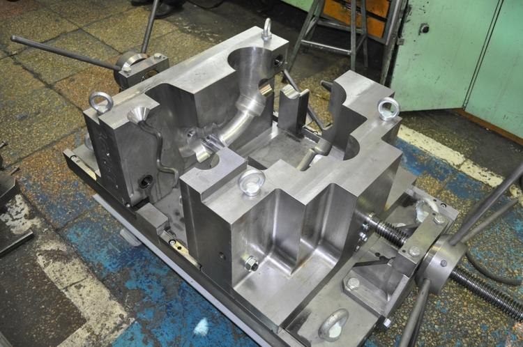 elementi-press-form-2
