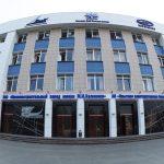 Машиностроительный завод имени М.И. Калинина