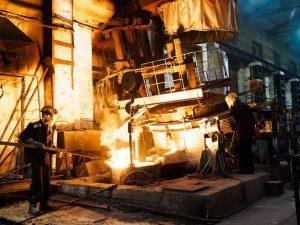 Соломбальский машиностроительный завод