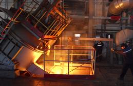 Бугульминский механический завод