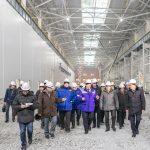 Тюменский ремонтно-механический завод