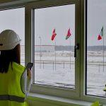завод по выпуску алюминиевых радиаторов